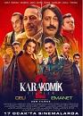 Karakomik Filmler 2