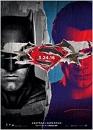 Batman v Superman: Adaletin Şafağı