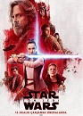 Star Wars: Son Jedi