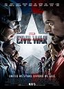 Kaptan Amerika: Kahramanların Savaşı