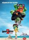 Angry Birds Filmi 3D